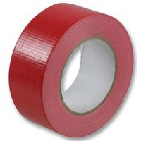 96x 50m RED DUCT - GAFFER Tape 48mm ..