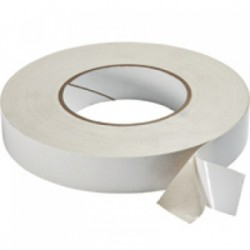 1 roll x 24mm 25m Double sided tape